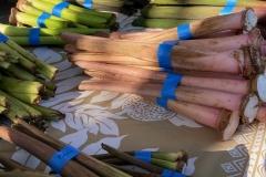 Huli-Detail