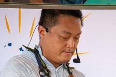 Lā 'Ulu - Chef Robert Andrade