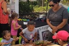 Lā 'Ulu - Imua Family Services