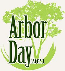 2021 Arbor Day Expo